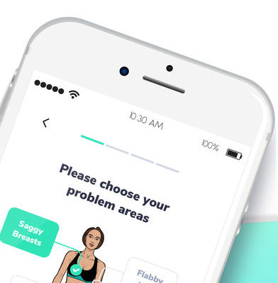 BetterMe: Weight Loss Workouts for PC